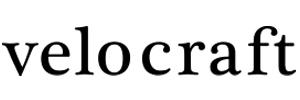 ベロクラフト